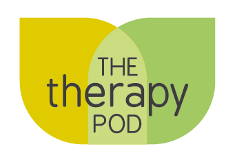 Therapy Pod